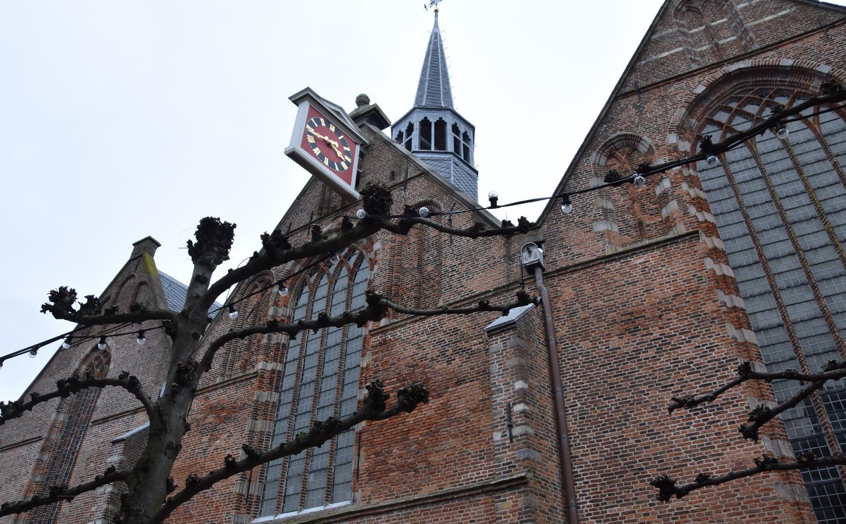 Noorderkerk 1