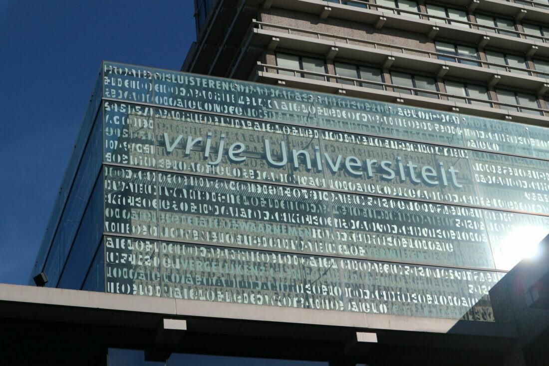 Vrije Universiteit.jpg