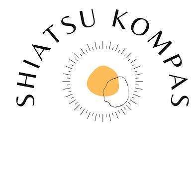 Zwart en Goud Cirkel Vastgoed Logo (32).