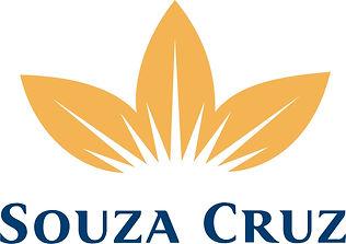 logo_souza_cruz.jpg