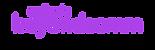 logo naming.png