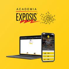 ACADEMIA EXPOSIS