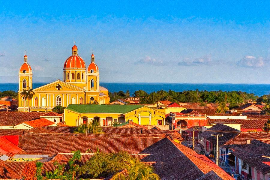 Nicaragua.jpeg
