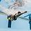 Thumbnail: Nadadeira Zoomer Gold Finis