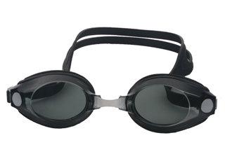 Óculos de Natação Black Bass