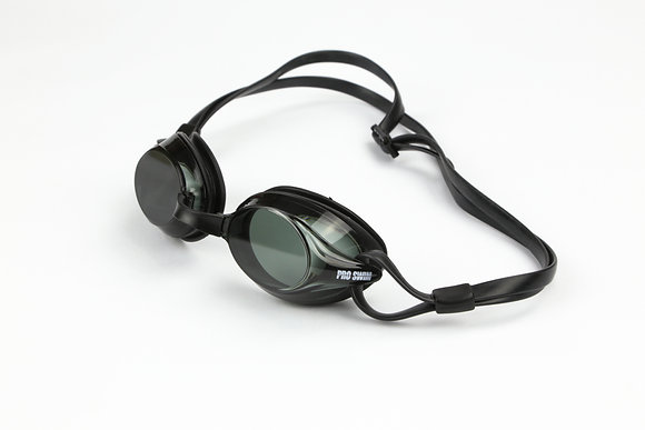 Óculos de Natação Pro Water Pro Swim