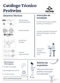 Capa catálogo técnico.png