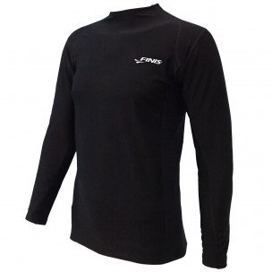 Blusa Thermal Swim Shirt Finis