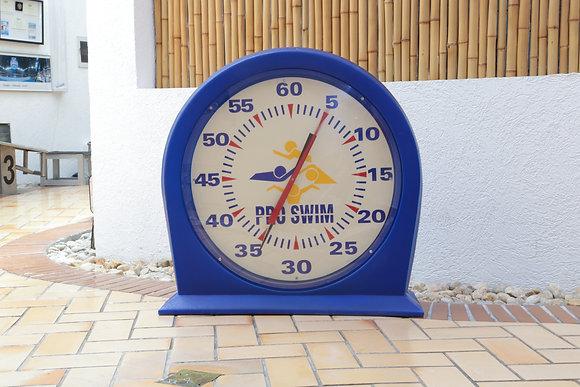 Cronômetro de Borda G Elétrico