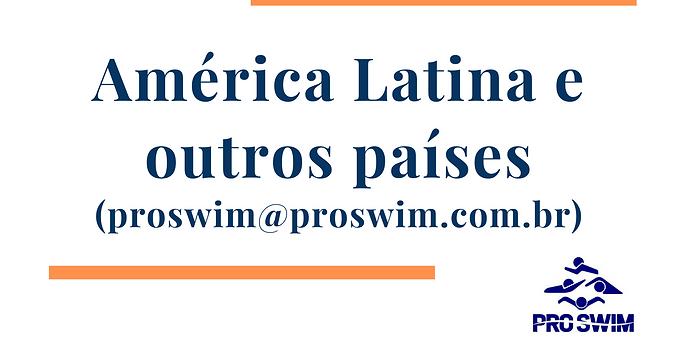 America_Latina_e_outros_países.png