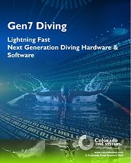 capa.catálogo GEN 7.png