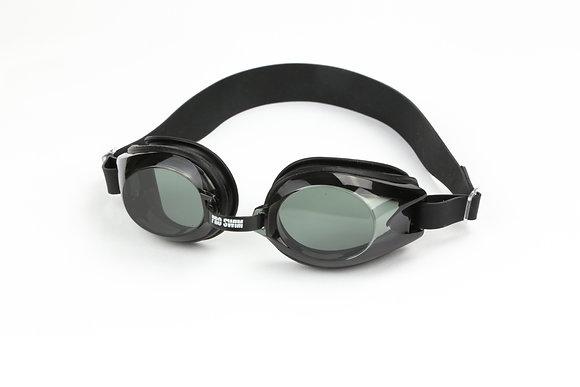 Óculos de Natação Sea Drops Blister