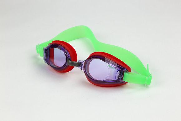 Óculos de Natação Moraine Pro Swim