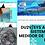 Thumbnail: Aquanex