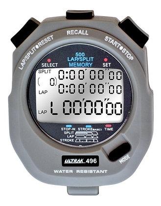 Cronômetro de Mão Ultrak 496