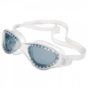 Óculos de Natação Energy Finis
