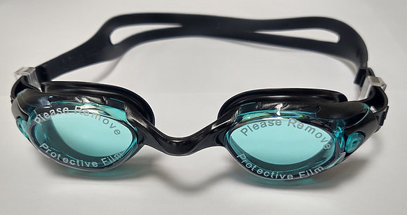 Óculos de Natação Blister Marlim
