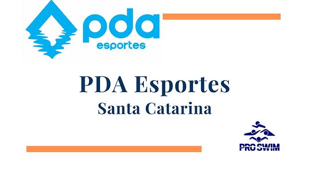 Folder_PDA Esportes.png