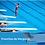 Thumbnail: Trampolim Diving Boards Maxi B
