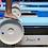 Thumbnail: Suporte Curto Fulcrum para Diving Board
