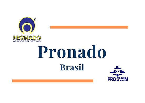 ProNado.png
