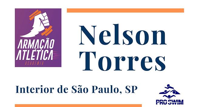Cartao_Nelson Torres.png
