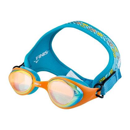 Óculos de Natação Frogglez Finis