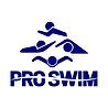 FOTO ProSwim5.LOGObranco.png