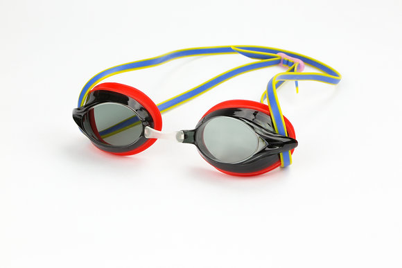 Óculos de Natação Poseidon Pro Swim