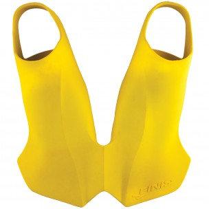Nadadeira Monofin Evo Finis