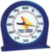 cronometro G.jpg