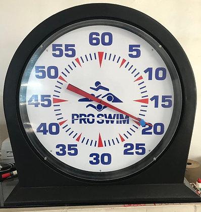 Cronômetro de Borda G a Pilha