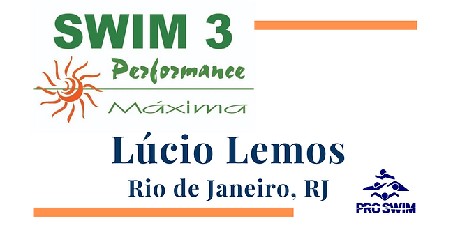 Lucio Lemos_SWIM 3.png