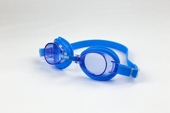 Óculos de Natação Recreonics Bliste Pro Swim