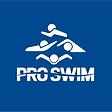 FOTO ProSwim4.LOGOazul.png