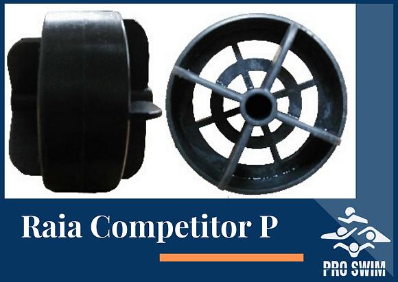 Raia Competitor P Pro Swim