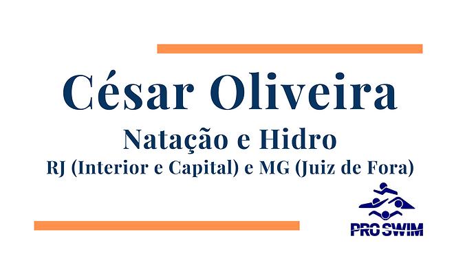 Cartao.Cesar Oliveira.png