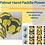 Thumbnail: PALMAR HAND PADDLE POWER