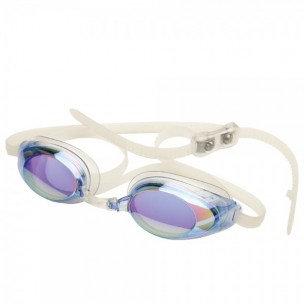 Óculos Lighting Espelhado Finis