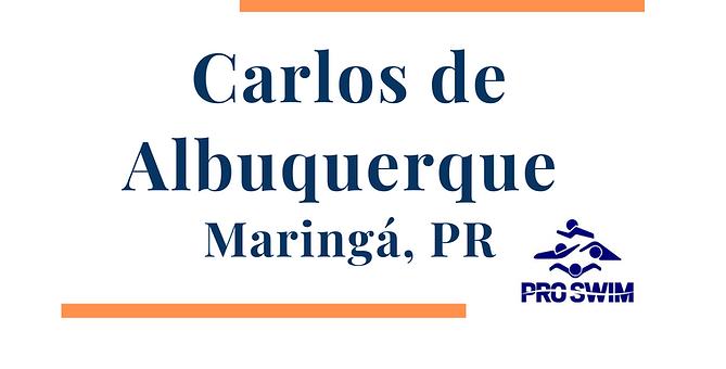 Carlos de Albuquerque_Cartão.png