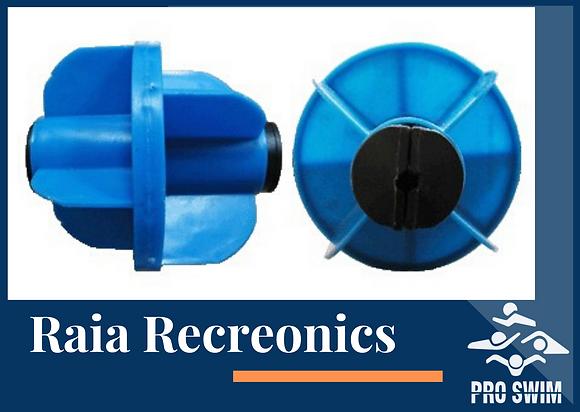 Raia Recreonics Pro Swim