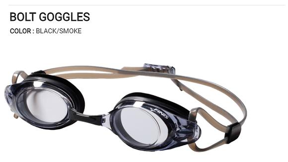 Óculos de Natação Finis Bolt