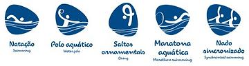 foto_modalidades_aquáticas.png