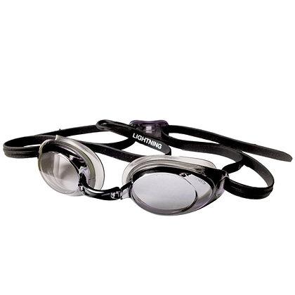 Óculos de Natação Lighting Finis Comum