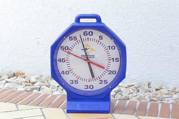 Cronômetro de Borda P a Pilha