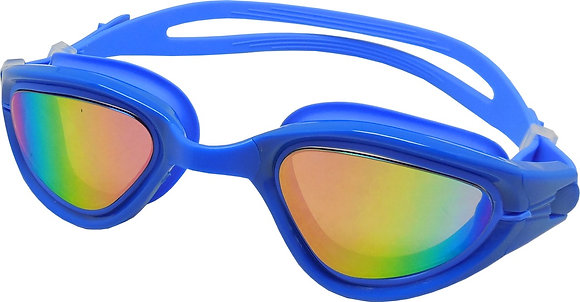 Óculos de Natação Swim Max Pro Swim