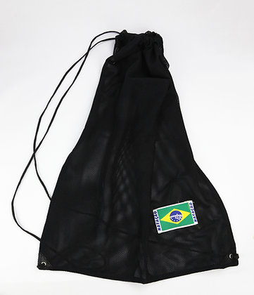 Mochila Furadinha Pro Swim 42x62