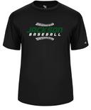 JHS Baseball Team Store-now OPEN