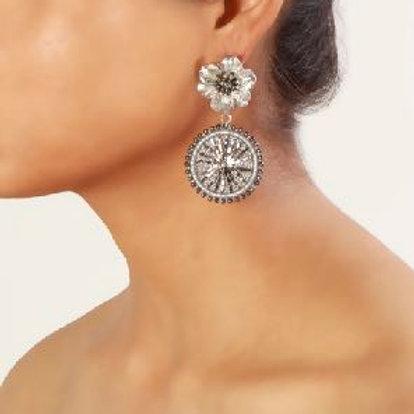 Padma Earrings