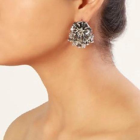 Lavanya Earrings